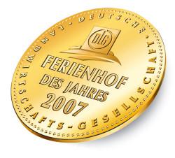 traberhof-hoksiel-medallie-2007-ferienhof-des-jahres