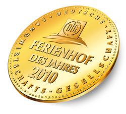 traberhof-hoksiel-medallie-2010-ferienhof-des-jahres