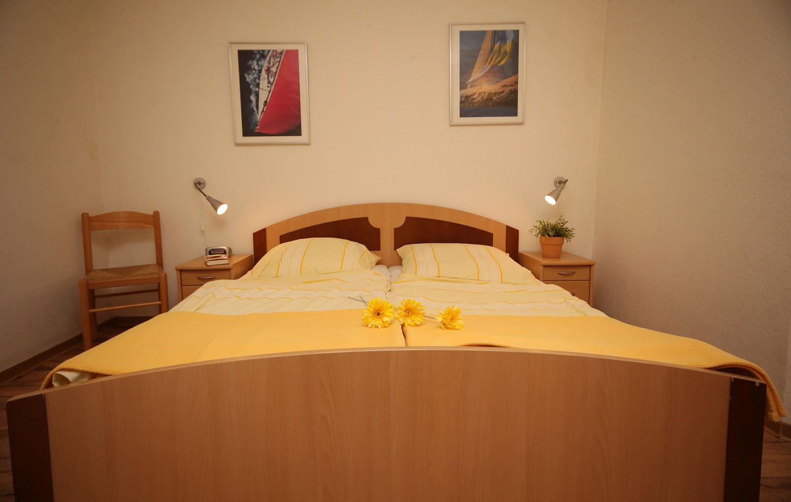 traberhof-hooksiel-ferienwohnung-3-schlafzimmer