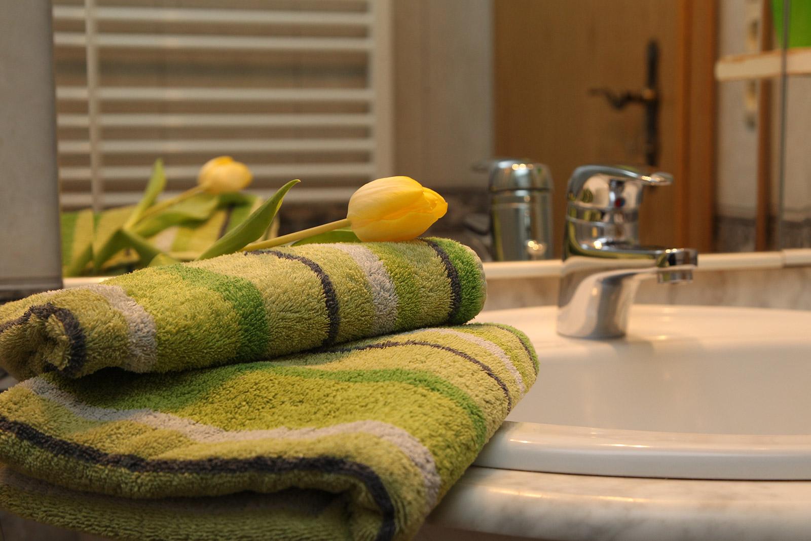 ferienwohnung im wangerland jetzt traberhof entdecken. Black Bedroom Furniture Sets. Home Design Ideas