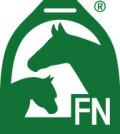 Deutsche Reiterliche Vereinigung